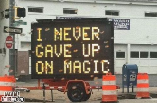 billboard,hack,magic,sign