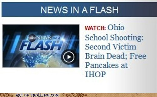 flash,ihop,news