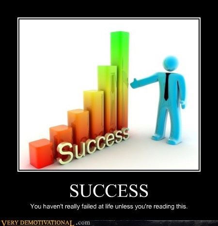FAIL,graph,idiots,success,wtf