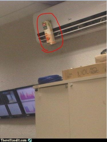 air conditioning freezer - 5920107520