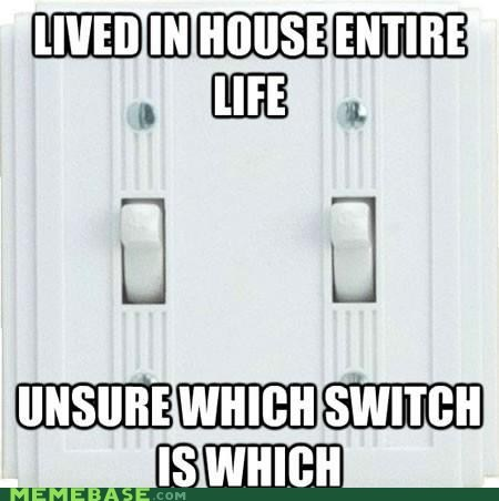 house,Memes,switch,Tongue Twister,which