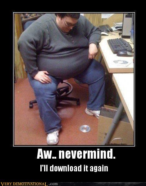 download fat joke gabe newell hilarious nevermind