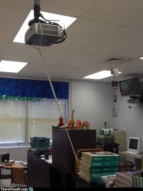 dictionary mount projector St Patrick's Day - 5920541440