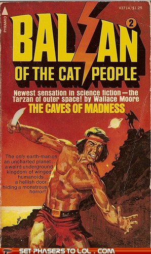 book covers books cat cover art people science fiction wtf - 5920652800