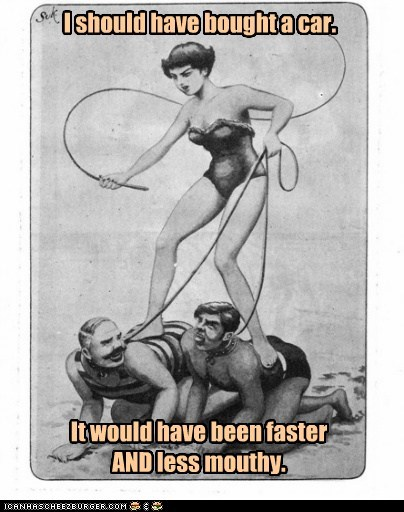 art funny historic lols illustration lady wtf - 5920910592