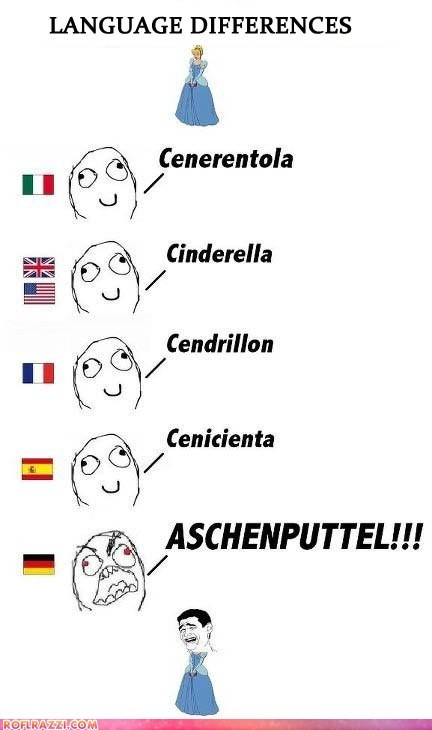 cinderella disney funny Memes - 5921093120