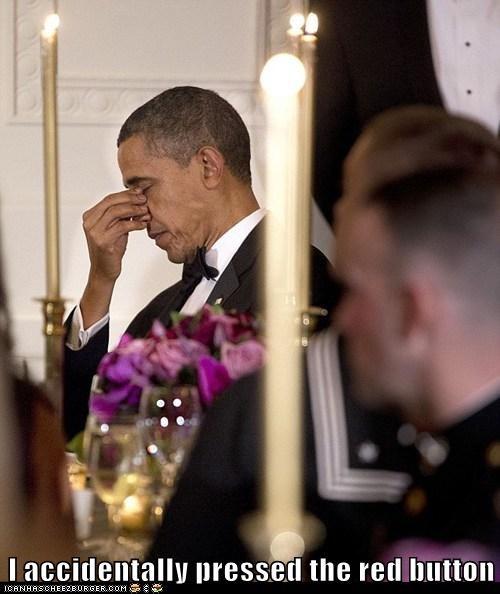 barack obama political pictures - 5921803008