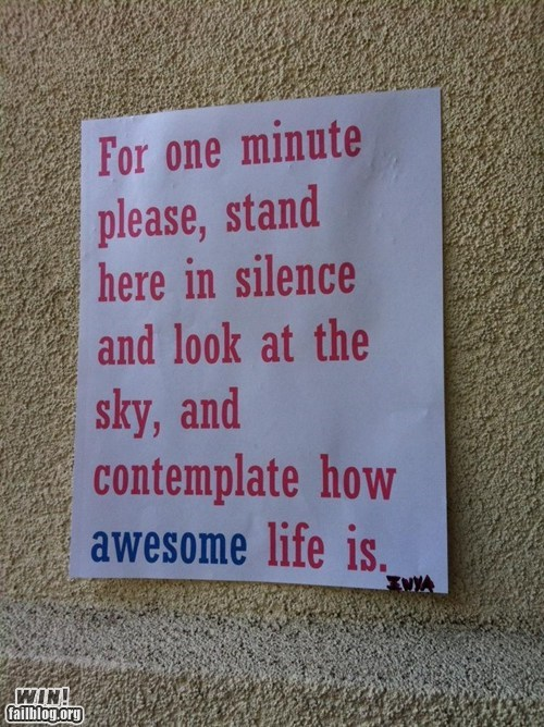 chill out bro inspirational motivational sign stop - 5922160896