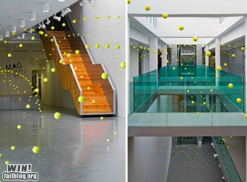 art,design,physics,spots,tennis balls