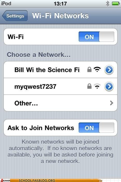 bill nye the science guy,bill wi the science fi,internet connection,wireless networks