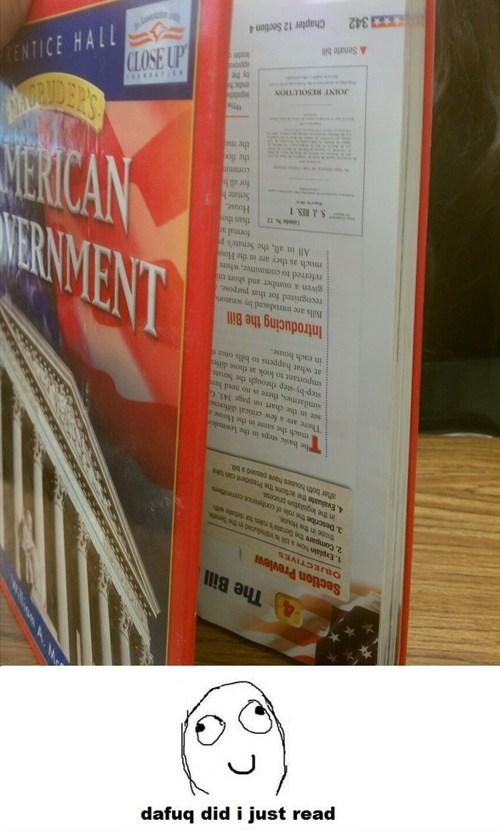 dafuq i just read somethings-not-right textbook fail - 5923319296