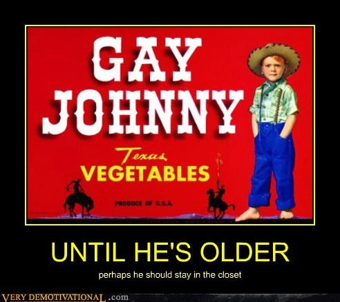 gay hilarious kid old timey older wtf - 5924564992