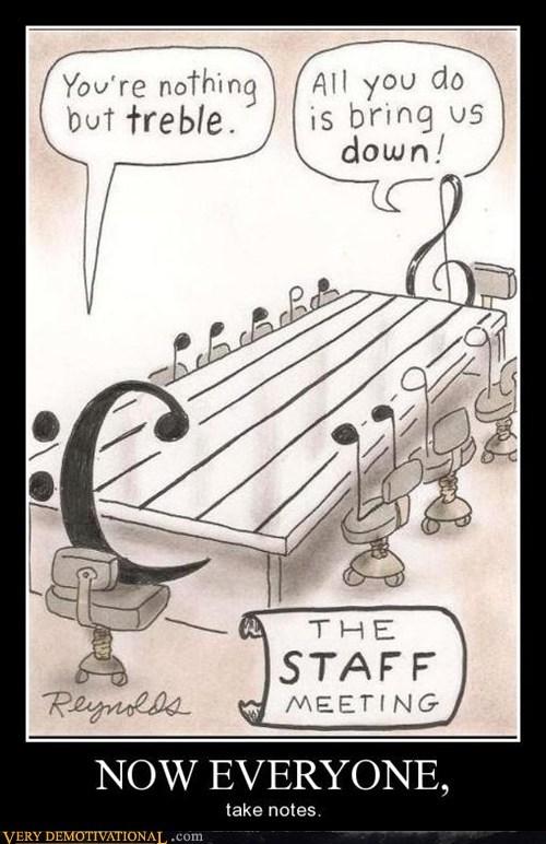 comic hilarious notes puns wtf - 5926334976