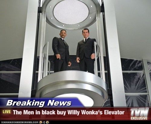 funny,Josh Brolin,MIB,Movie,will smith