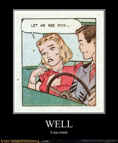 comic hilarious no no tubes well - 5927057408