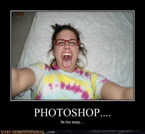 easy hilarious mouth photoshop Sexy Ladies - 5927727872