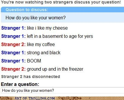 coffee Omegle spymode women - 5929009152