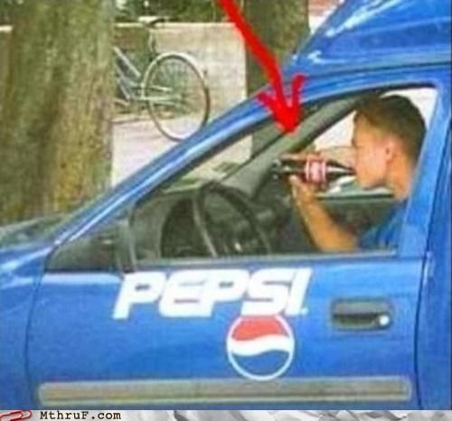 coca cola cola wars pepsi - 5929451776