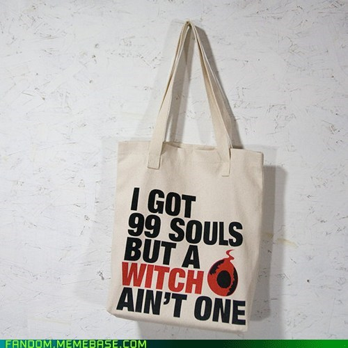 anime bag best of week Fan Art fandom for sale manga soul eater - 5930876672