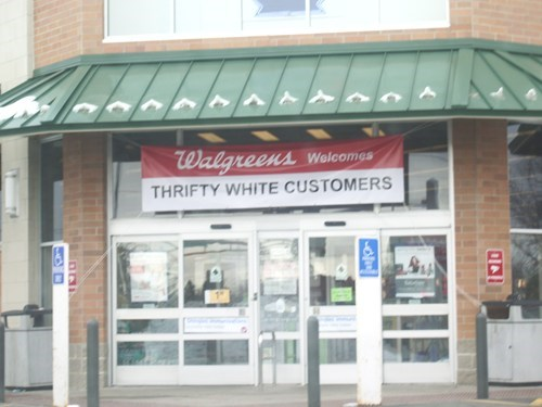 ha ha business marketing signs thats-racist