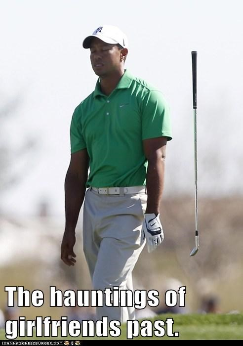 golf political pictures Tiger Woods - 5932021248