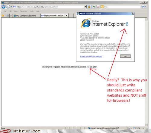 ie internet explorer math - 5933159936