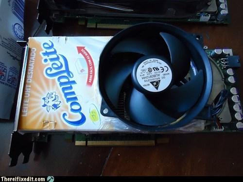 graphics card milk carton - 5934145792