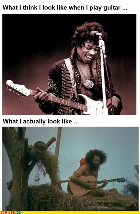 bum,guitar,homeless,jimi hendrix,Music