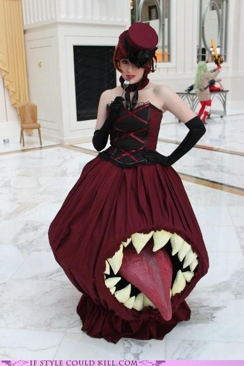 best of the week cool accessories cosplay Steampunk weird - 5934646528