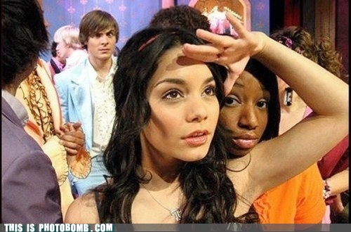 Celebrity Edition celebritye couple disney vanessa hudgens zach efron - 5934652416