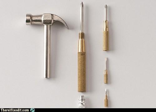 hammer screwdriver - 5934952448