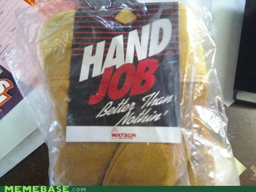 handy hj IRL sign - 5934994688