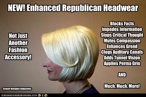 callista gingrich Hall of Fame political pictures Republicans - 5935740928