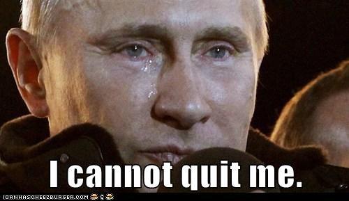 political pictures russia Vladimir Putin - 5935758080
