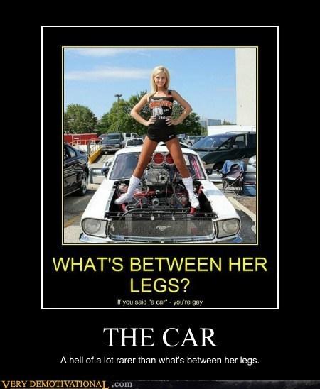 car hilarious lady bits Sexy Ladies wtf - 5936275456