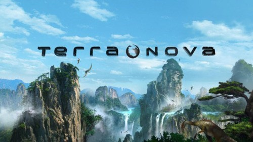 terra nova,TV Show Cancellation
