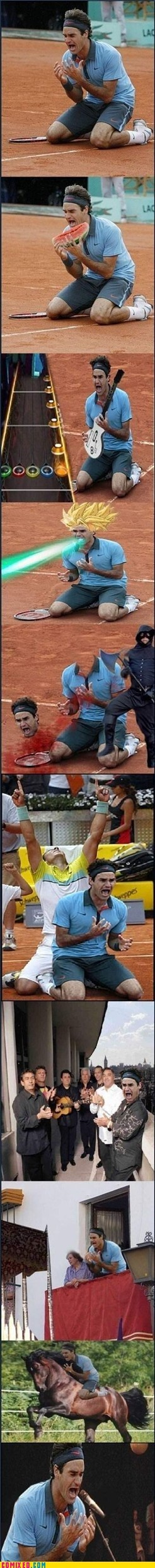 best of week comic Reframe roger federer tennis the internets why - 5937041152