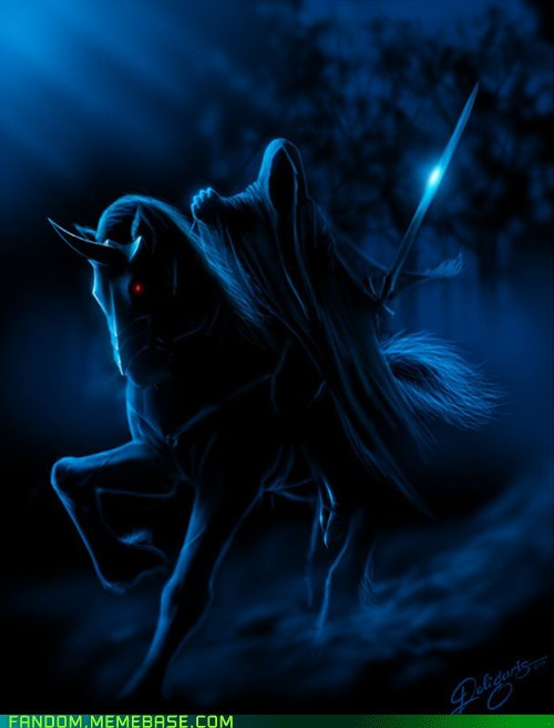books,Fan Art,Lord of the Rings,movies,Nazgul