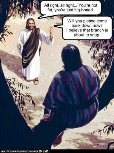 art color funny illustration jesus religion - 5937262848