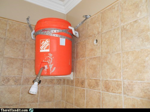 home depot,keg,showerhead