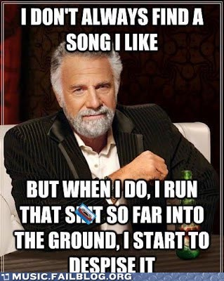 on repeat repeat sick the most interesting man in the world - 5938296064
