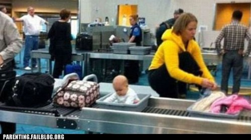 airport security - 5938761472