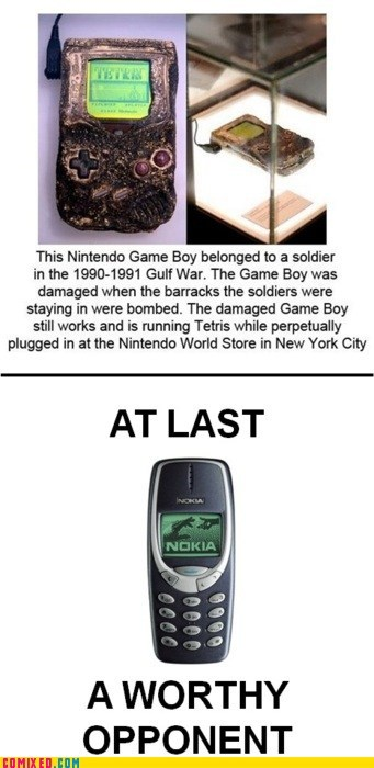 game boy,nintendo,nokia,outlast,the internets,video games