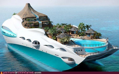 boat cruise island wtf - 5938873088