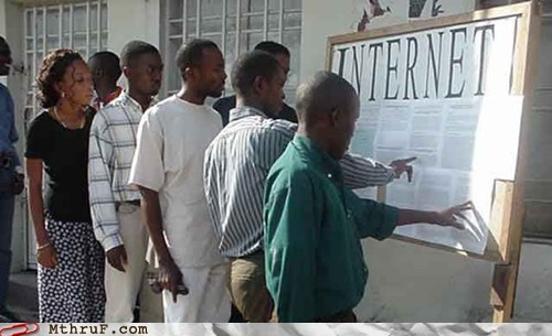 africa,internet,internet message board,message board