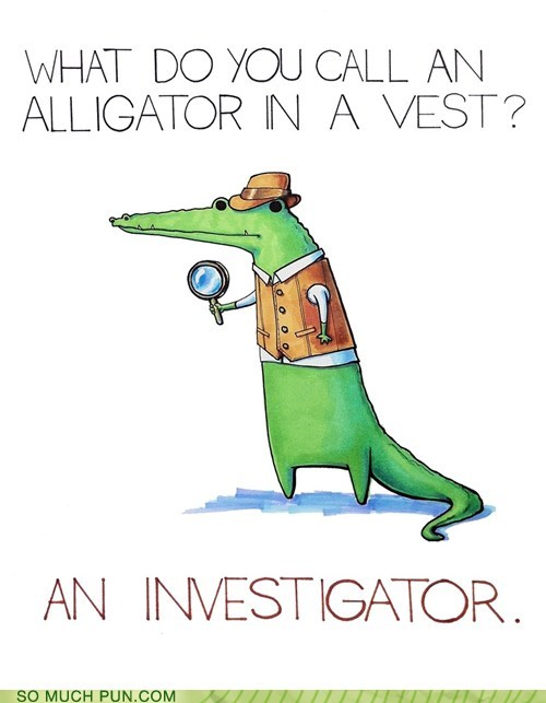 alligator amazing best ever Hall of Fame homophones i lold investigator literalism term vest - 5939146240