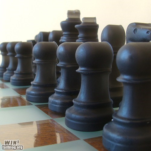 chess design hygiene nerdgasm soap - 5939588352