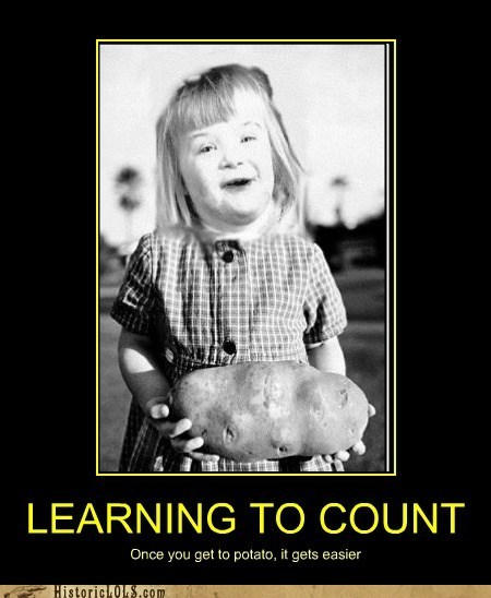 demotivational funny meme Photo shoop - 5939675392
