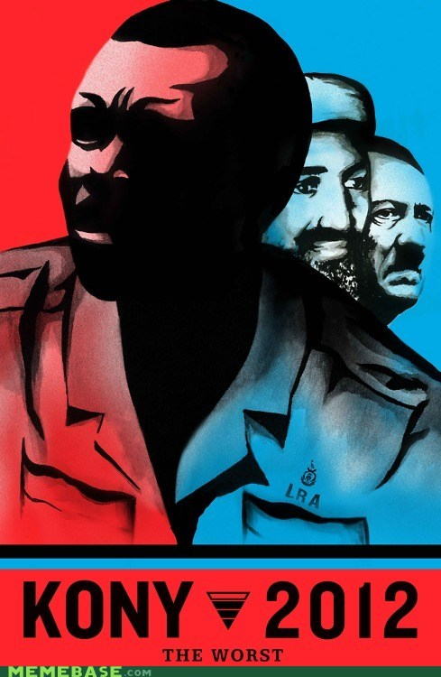 2012 best of week Kony the worst Video what - 5940209152