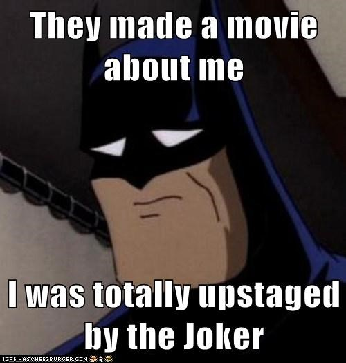 batman dark knight joker Movie Super-Lols - 5941942528